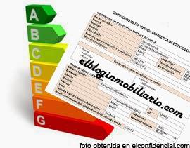 certificado energético elbloginmobiliario.com