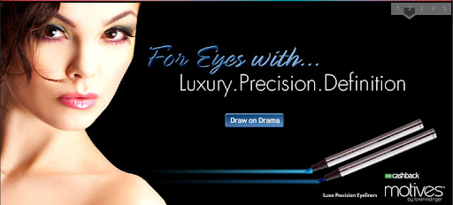 high definition makeup. High Definition Makeup