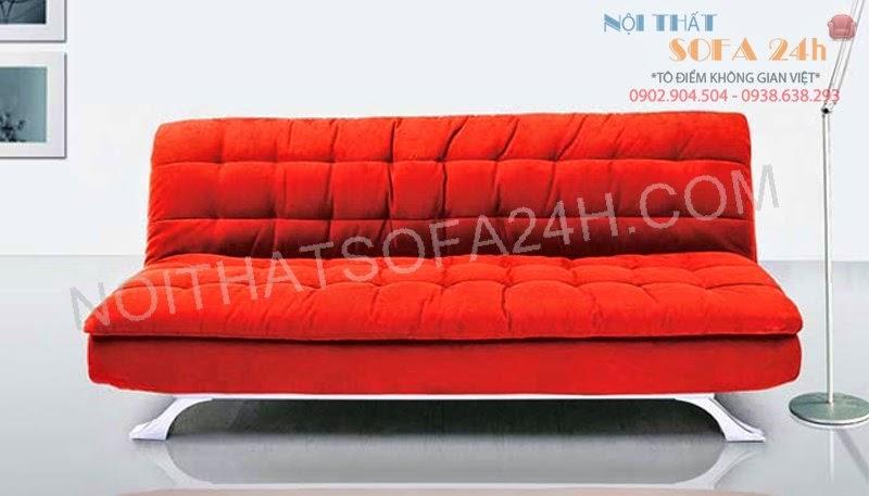 Sofa bed, Sofa giường 033