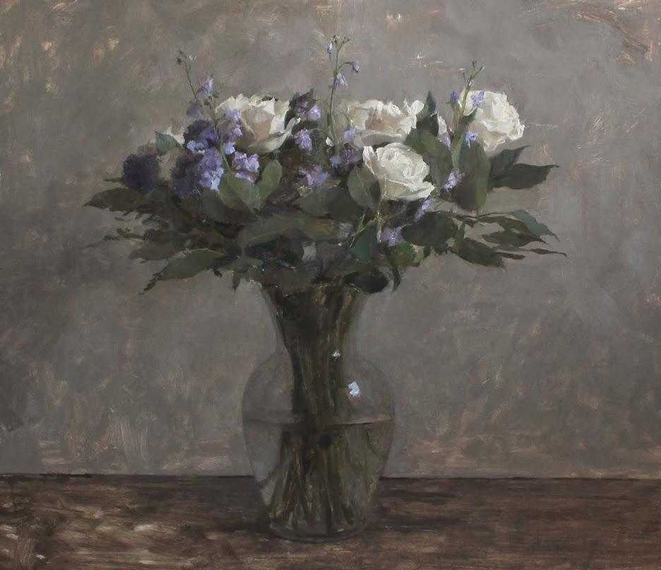 floralstilllife+MIchael+Klein.jpg