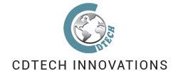 """CDTECH Innovation"" Hiring Freshers As Customer Coordinator @ Chennai"