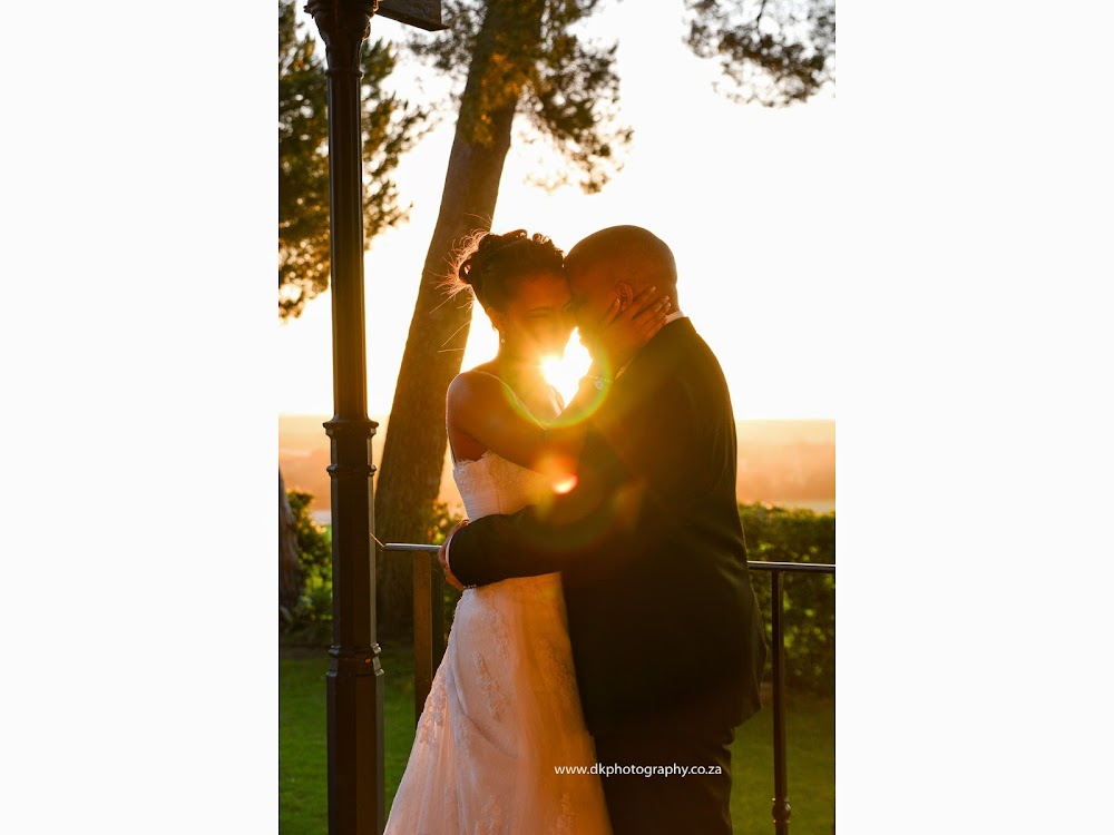 DK Photography 1st%2BBLOg-20 Preview ~ Lawrencia & Warren's Wedding in Forest 44, Stellenbosch  Cape Town Wedding photographer