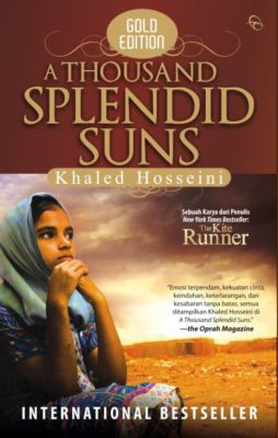 a thousand splendid suns 3 Need help with part i: chapter 3 in khaled hosseini's a thousand splendid suns check out our revolutionary side-by-side summary and analysis.