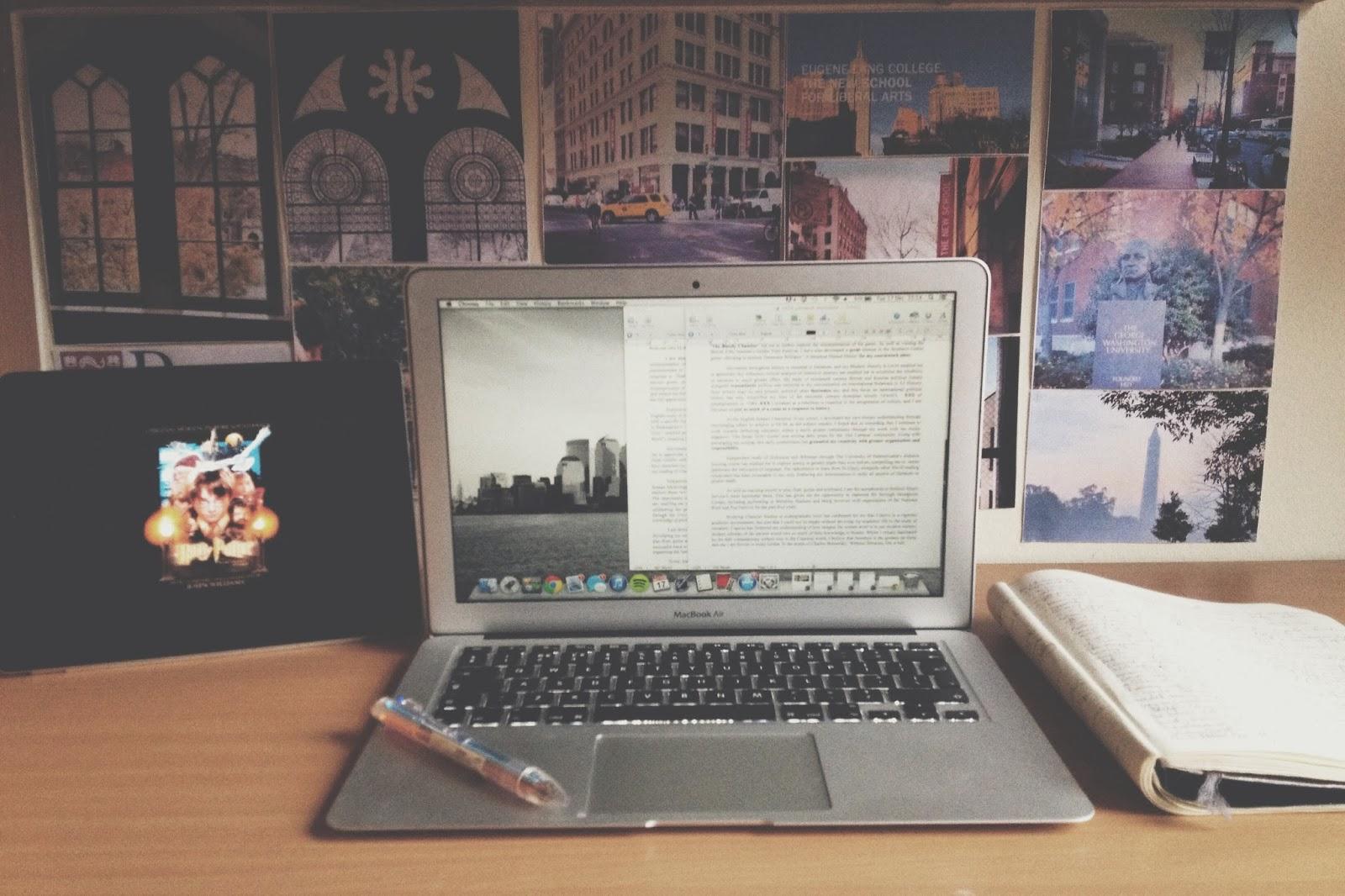 i have no motivation to write my essay