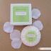 Evita las manchas desde la limpieza: jabón Bella Aurora