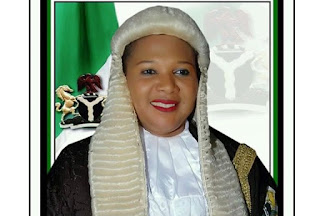 BREAKING: Anambra State Assembly Speaker impeached