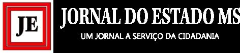 JORNAL DO ESTADO MS