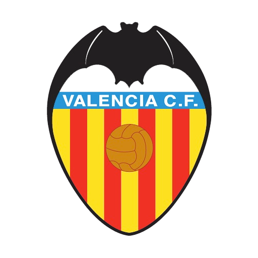 dream league soccer kits valencia 1516 kits by