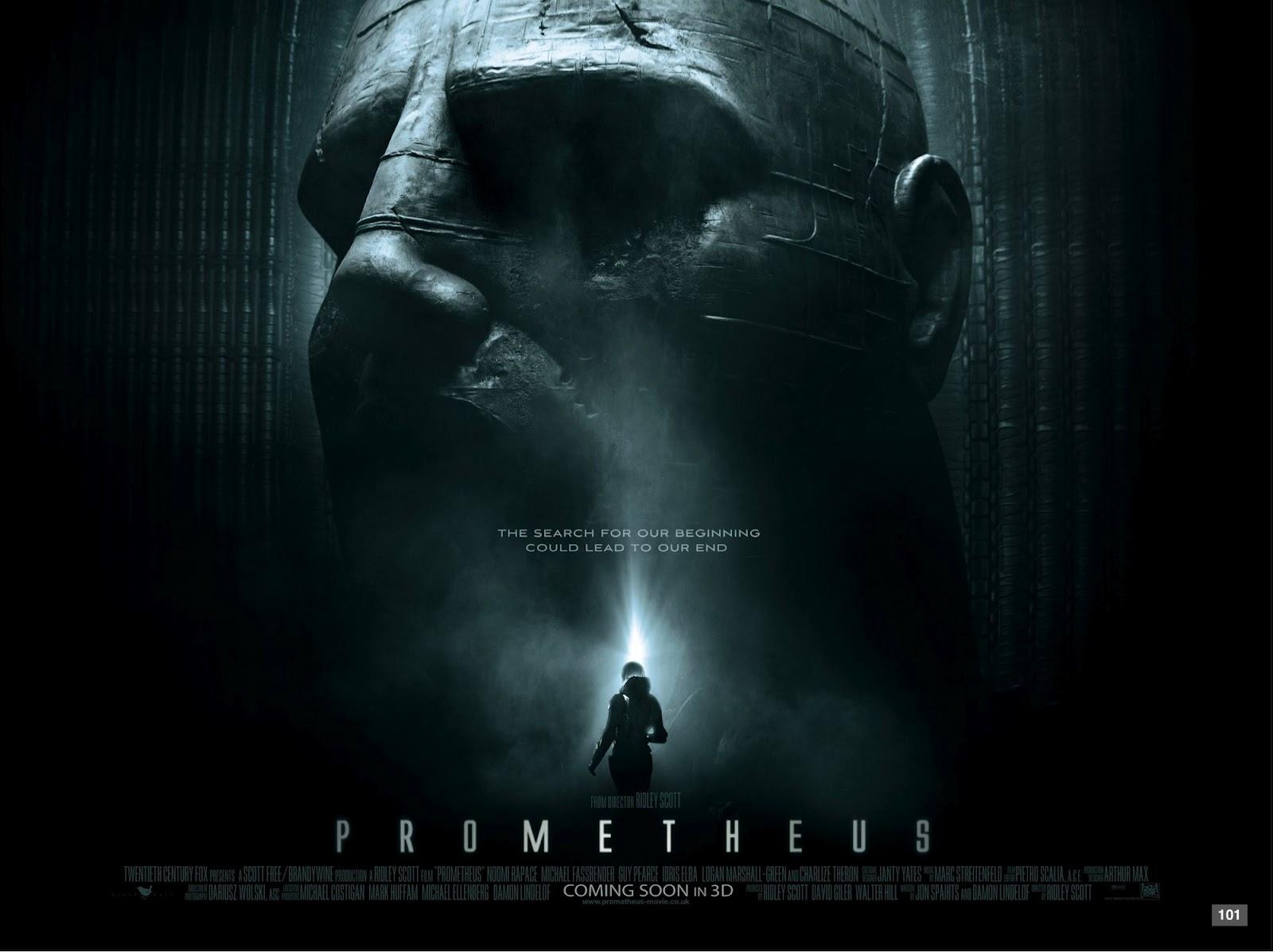http://2.bp.blogspot.com/-Z7KbaX9JmQo/T8pO1WLqmPI/AAAAAAAAC_Q/Nlam77h6ZkM/s1600/Prometheus+poster+quad.JPG