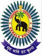 Kerala Police keralapolice.org careers job notification news alert