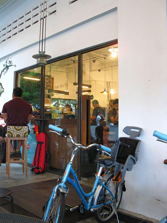 Snappy S Cafe Hayward Ca