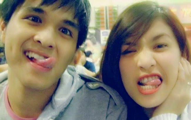 Jamvhille Sebastian and Michelle Liggayu 'Jamich' Love Story and Health Condition Latest Update