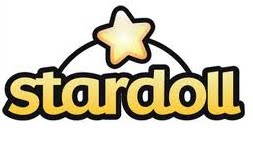 Guia De Stardoll