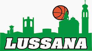 A.S.D. F. Lussana