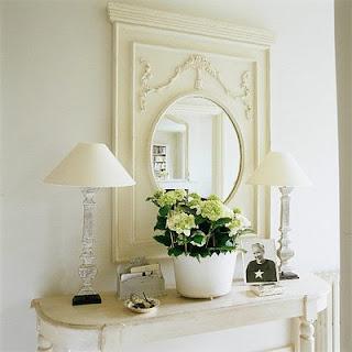 espelho_decorativo_02