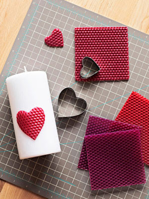 romantic valentine gifts homemade