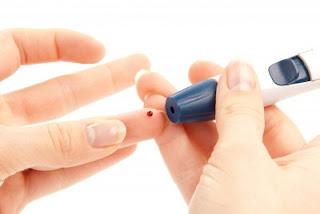 وصفة الدكتور جمال الصقلي لمرض داء السكري