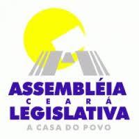 ouvir a Rádio Assembléia FM 96,7 Fortaleza CE