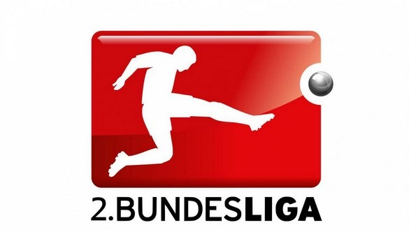 MDJS : PRONOSTIC 2ND BUNDESLIGA  - JOURNÉE 5 -
