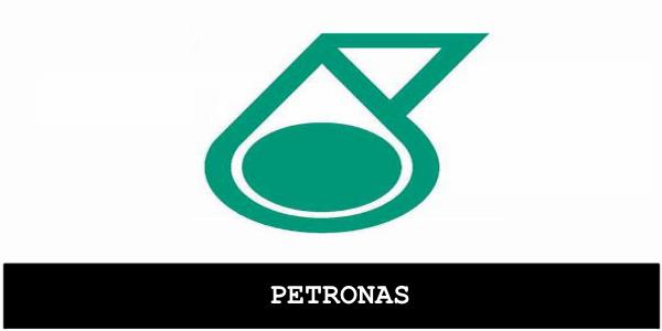 Jawatan Kerja Kosong Petroliam Nasional Berhad (PETRONAS) logo www.ohjob.info mac 2015
