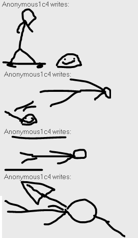 Msn Handwriting
