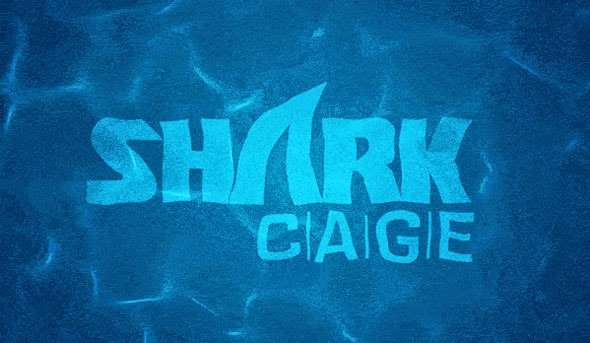 Shark Cage 4 Pokerstars