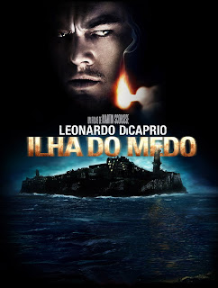 Ilha do Medo - Dual