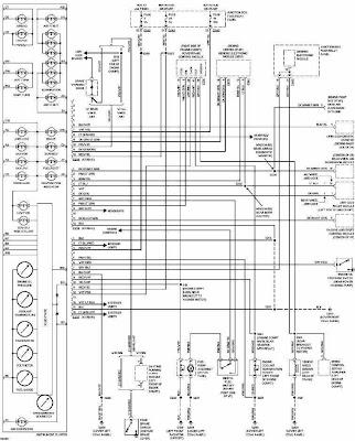 diagram wiring hinobrake wiring diagram sheet Diagram Wiring Hinobrake volt generator wiring diagram wiring