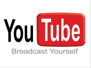 Lima Besar Video Youtube Terpopuler Sepanjang Masa