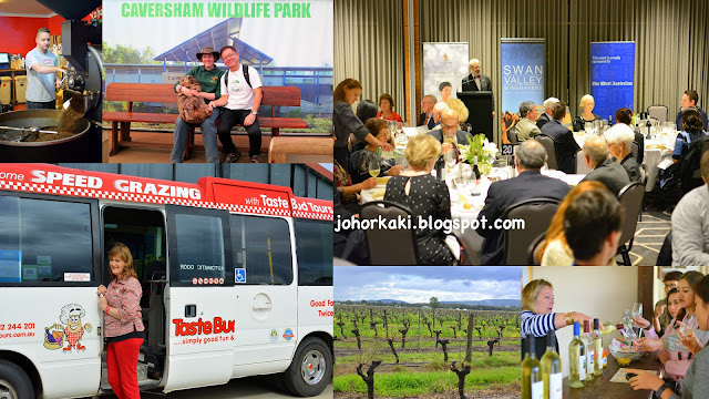 Swan-Valley-Food-&-Wine-Tour-Trail-Itinerary