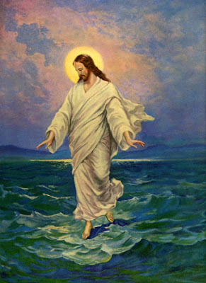 Fotos de Jesus Cristo