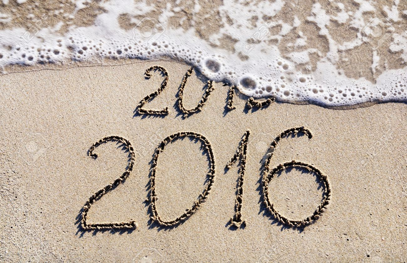Happy New Year 2016 Quotes | Happy New Year 2017