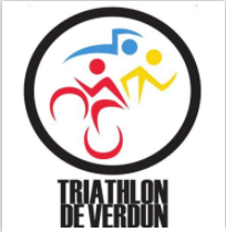 12-aou : Duathlon sprint Verdun