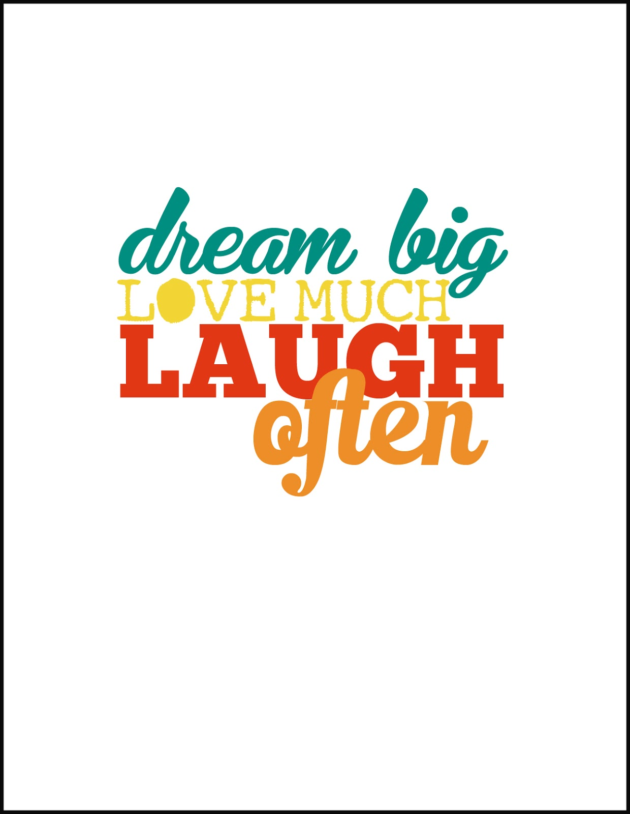 http://jen-gallacher.mybigcommerce.com/dream-big-printable/