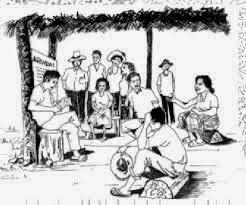 Norma yang Terkandung Dalam Landasan Sosiologi Pendidikan