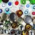 Ο Ρακιντζής «ξεσκονίζει» τον Ελληνικό Οργανισμό Ανακύκλωσης
