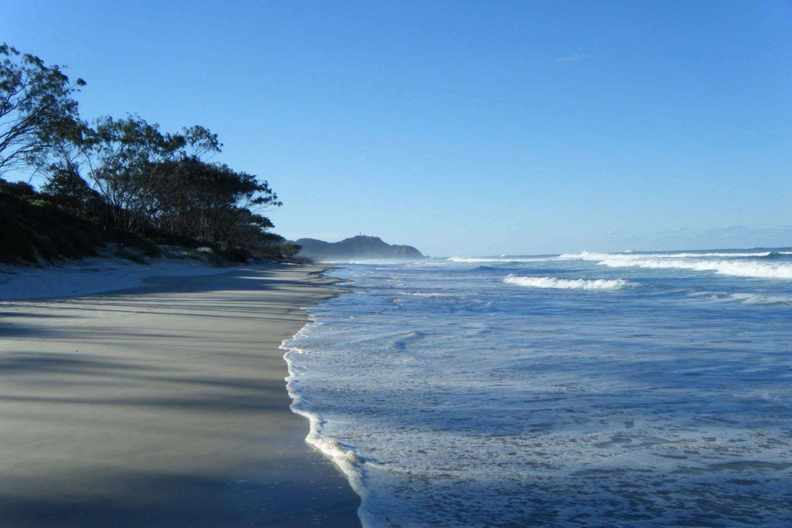 read ocean acoustics