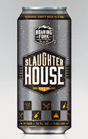 Roaring Fork Slaughterhouse Lager