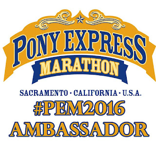 http://ponyexpressmarathon.com/