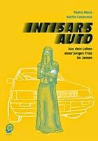 Intisars Car