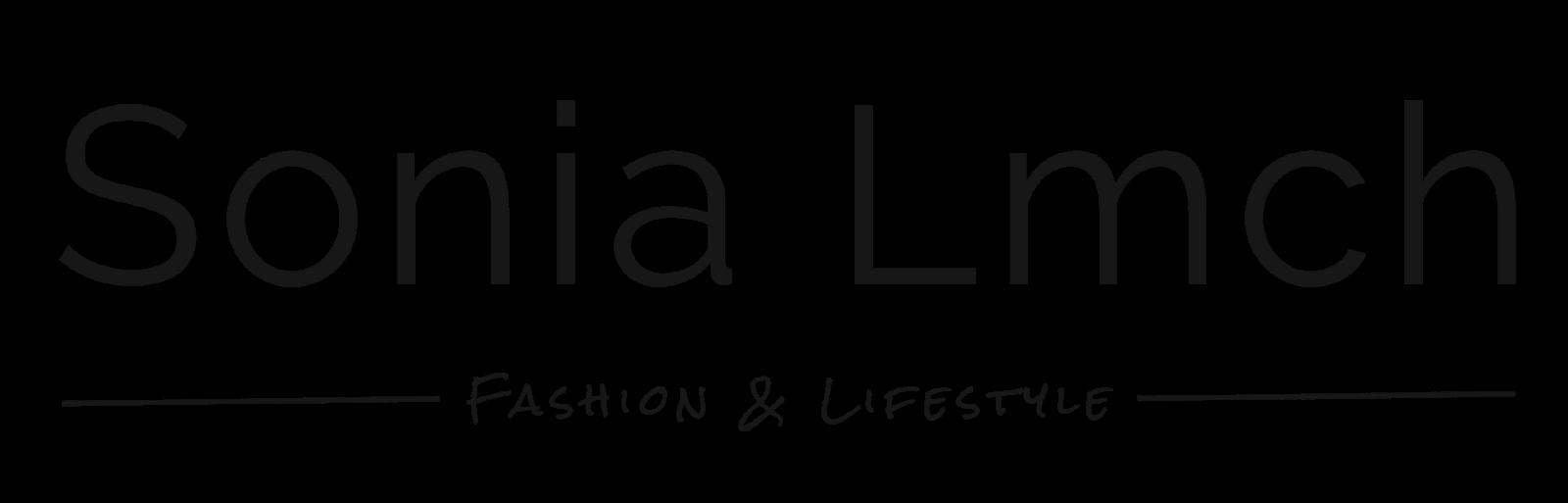 Sonia-Lmch : Blog Mode Bordeaux - Mode - Lifestyle - Beauté - Blogueuse bordelaise