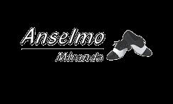 Dance10 - Anselmo Miranda