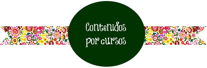 http://eldestrabalenguas.blogspot.com.es/p/blog-page_35.html