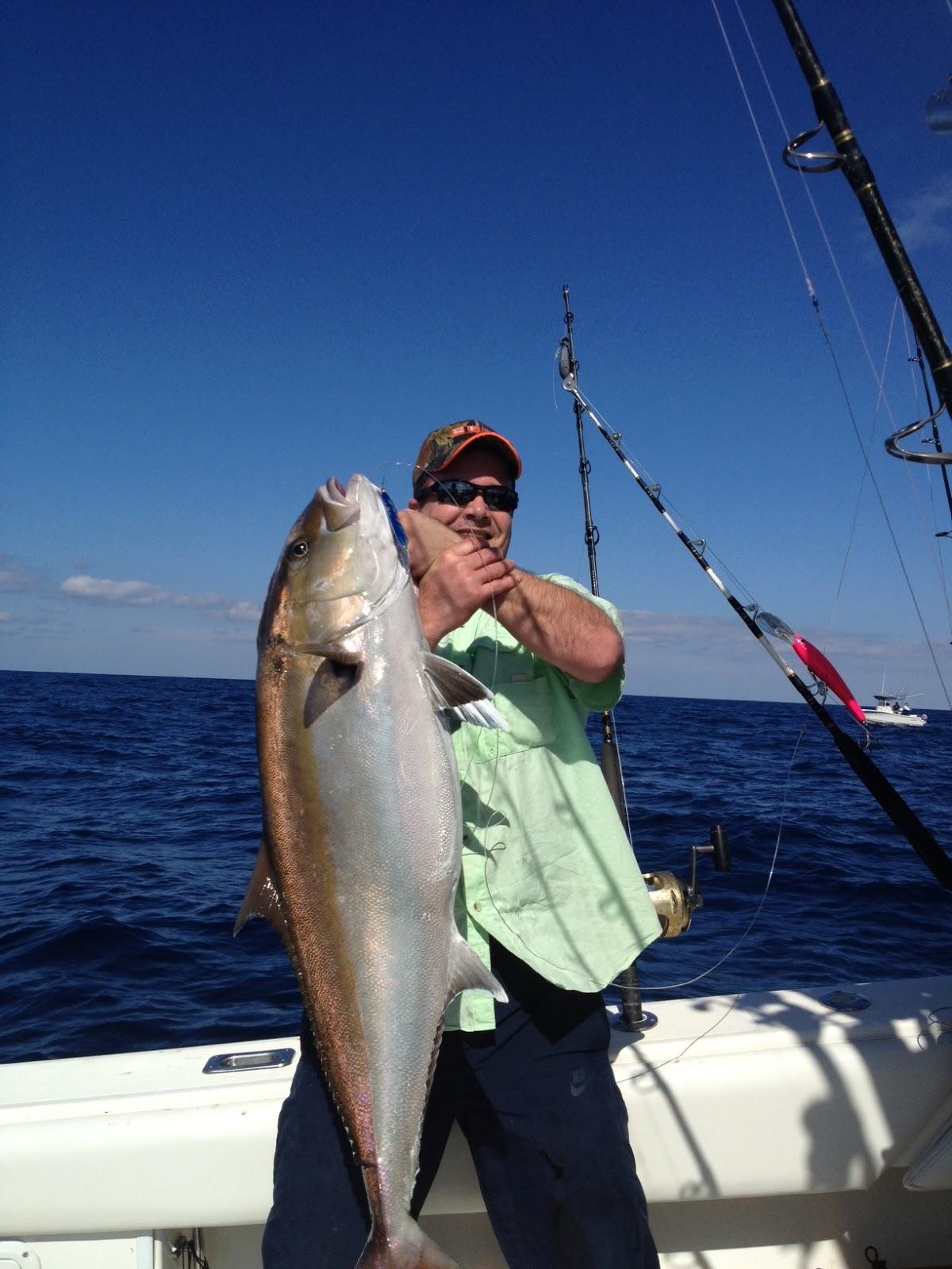 Venice yellowfin tuna fishing reports for Venice fishing report