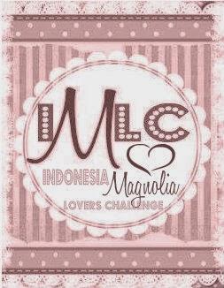 GDT IMLC for February 2015