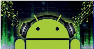 Cara Meningkatkan Suara Android Tanpa Root