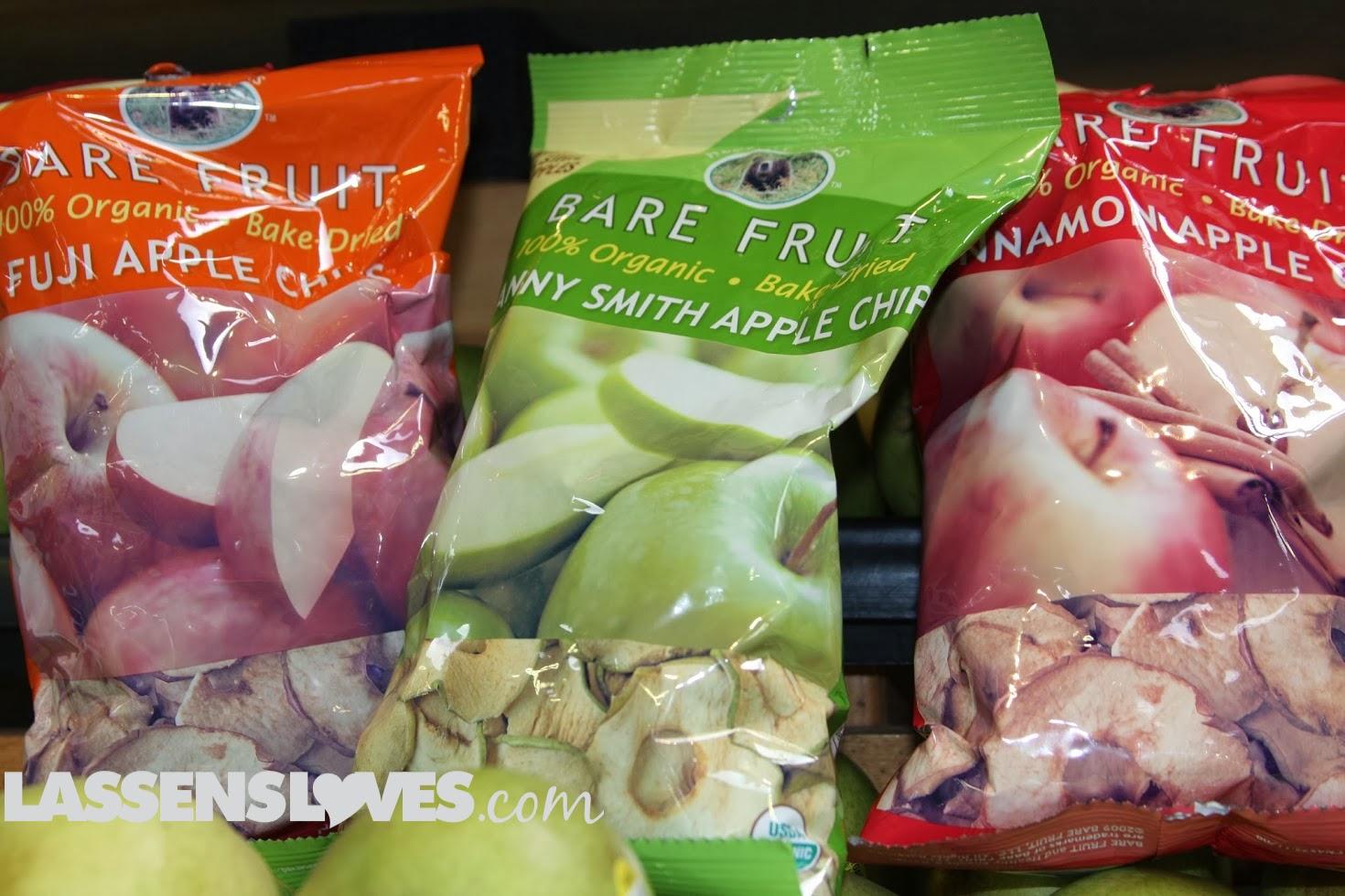 lassensloves.com, Lassen's, Lassens, Manager+Spotlight, Bare+Fruit