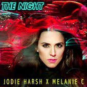 The Night  EP