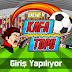 Online Kafa Topu - [Türk Yapımı] TAA