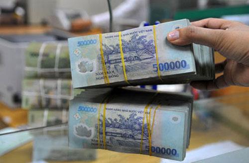 Gia Lai: Bị khởi tố vì cho vay tiền
